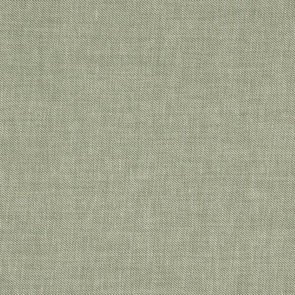 Glamour Olive  80% Polyester/ 20% Cotton  Approx. 305cm (railroaded) | Plain  Curtaining & Accessories  Flame Retardant