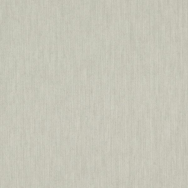 Glamour Parchment  80% Polyester/ 20% Cotton  Approx. 305cm (railroaded) | Plain  Curtaining & Accessories  Flame Retardant
