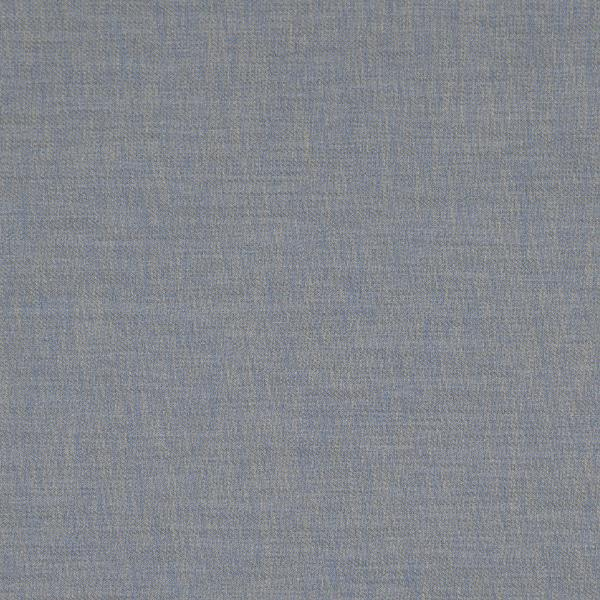 Glamour Plum  80% Polyester/ 20% Cotton  Approx. 305cm (railroaded) | Plain  Curtaining & Accessories  Flame Retardant