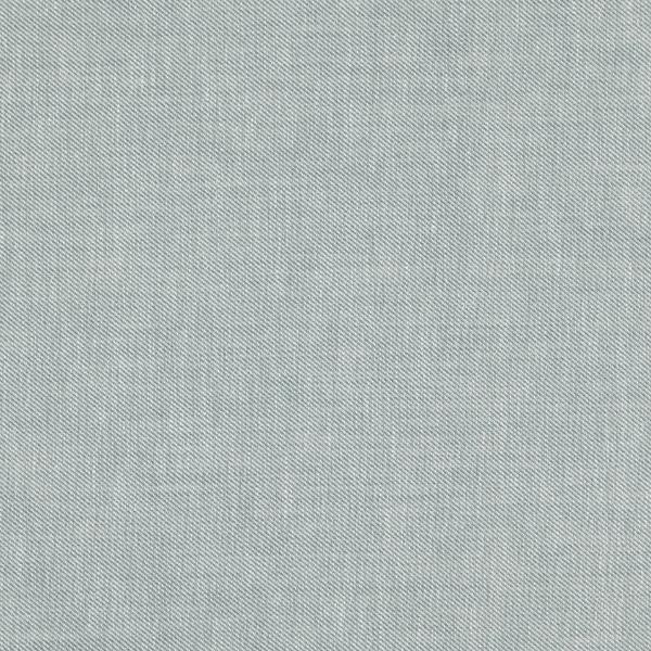 Glamour Pond  80% Polyester/ 20% Cotton  Approx. 305cm (railroaded) | Plain  Curtaining & Accessories  Flame Retardant
