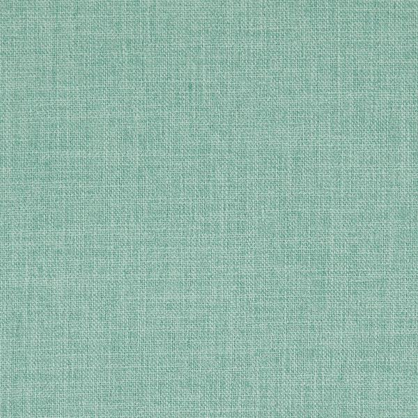 Noblesse Lagoon  100% Polyester  Approx. 291cm (railroaded) | Plain  Curtaining & Accessories  Flame Retardant