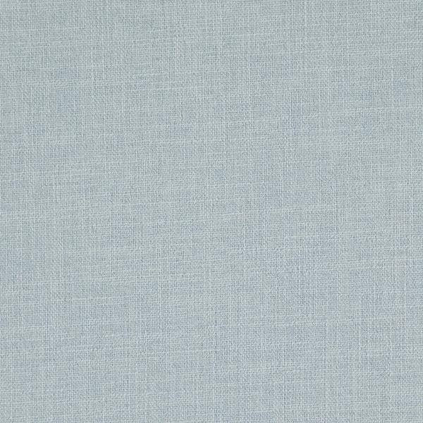 Noblesse Mist  100% Polyester  Approx. 291cm (railroaded) | Plain  Curtaining & Accessories  Flame Retardant