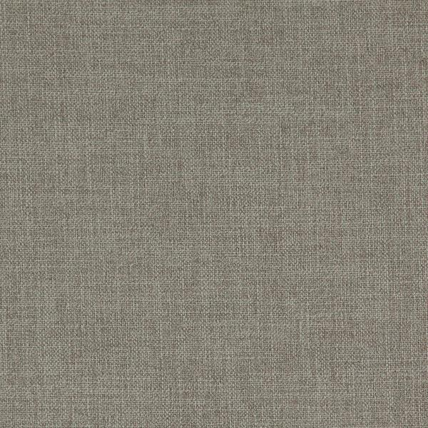 Noblesse Mouse  100% Polyester  Approx. 291cm (railroaded) | Plain  Curtaining & Accessories  Flame Retardant