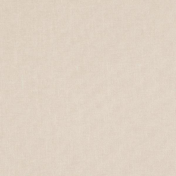 Status Nougat  61% Polyester/ 39% Cotton  Approx. 295cm (railroaded) | Plain  Curtaining & Accessories  Flame Retardant