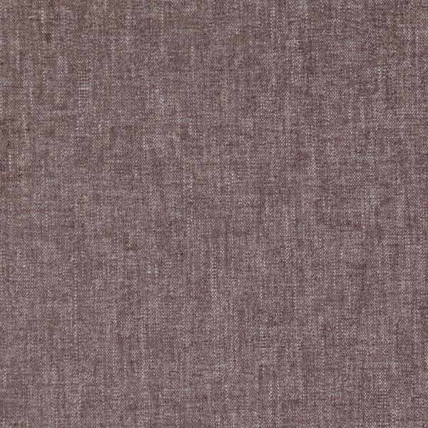 Status Parma  61% Polyester/ 39% Cotton  Approx. 295cm (railroaded) | Plain  Curtaining & Accessories  Flame Retardant