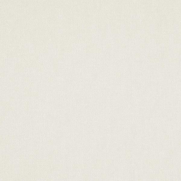 Status Pearl  61% Polyester/ 39% Cotton  Approx. 295cm (railroaded) | Plain  Curtaining & Accessories  Flame Retardant