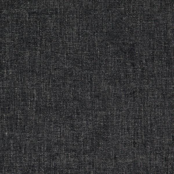 Status Pirate  61% Polyester/ 39% Cotton  Approx. 295cm (railroaded) | Plain  Curtaining & Accessories  Flame Retardant