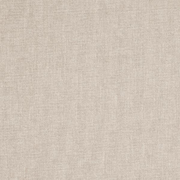 Status Rattan  61% Polyester/ 39% Cotton  Approx. 295cm (railroaded) | Plain  Curtaining & Accessories  Flame Retardant