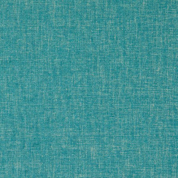 Status Scuba  61% Polyester/ 39% Cotton  Approx. 295cm (railroaded) | Plain  Curtaining & Accessories  Flame Retardant