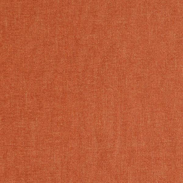 Status Sierra  61% Polyester/ 39% Cotton  Approx. 295cm (railroaded) | Plain  Curtaining & Accessories  Flame Retardant
