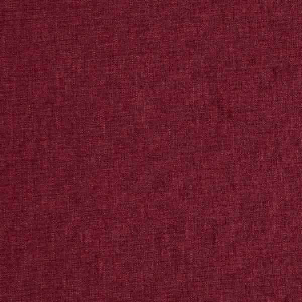 Status Vino  61% Polyester/ 39% Cotton  Approx. 295cm (railroaded) | Plain  Curtaining & Accessories  Flame Retardant
