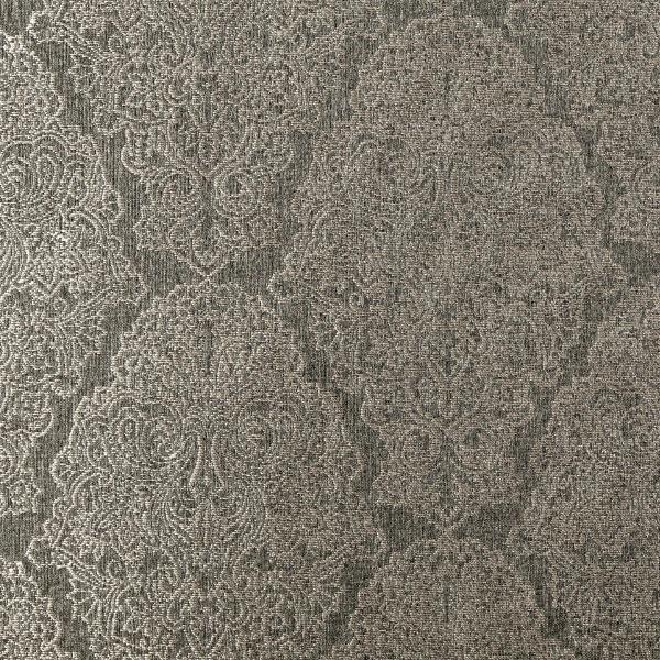 Charm Gargoyle  100% Polyester  Approx. 138cm   37.8cm  Curtaining & Accessories  Flame Retardant
