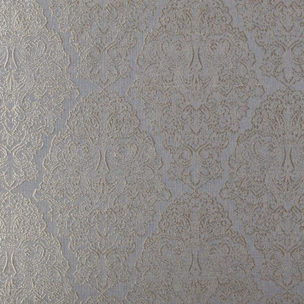 Charm Plume  100% Polyester  Approx. 138cm   37.8cm  Curtaining & Accessories  Flame Retardant