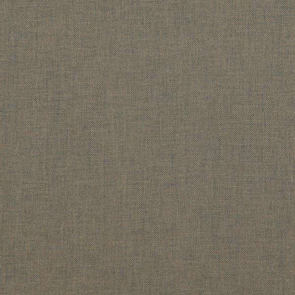 Lamina Bronze  51% Cotton/ 49% Polyester  Approx. 138cm   Plain  Curtaining & Light Upholstery 14,000 Rubs  Flame Retardant
