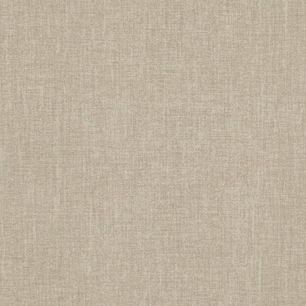 Lamina Desert  51% Cotton/ 49% Polyester  Approx. 138cm   Plain  Curtaining & Light Upholstery 14,000 Rubs  Flame Retardant