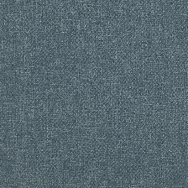 Lamina Horizon  51% Cotton/ 49% Polyester  Approx. 138cm   Plain  Curtaining & Light Upholstery 14,000 Rubs  Flame Retardant