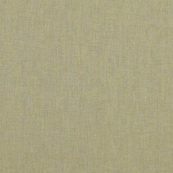 Lamina Leaf  51% Cotton/ 49% Polyester  Approx. 138cm   Plain  Curtaining & Light Upholstery 14,000 Rubs  Flame Retardant