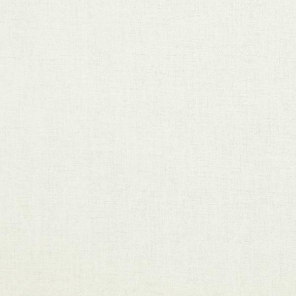 Lamina Swan  51% Cotton/ 49% Polyester  Approx. 138cm   Plain  Curtaining & Light Upholstery 14,000 Rubs  Flame Retardant