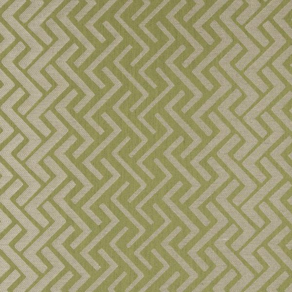 Relish Oasis  65% Polyester/ 25% Viscose/ 10% Linen  Approx. 142cm   7.5cm  Curtaining & Accessories  Flame Retardant