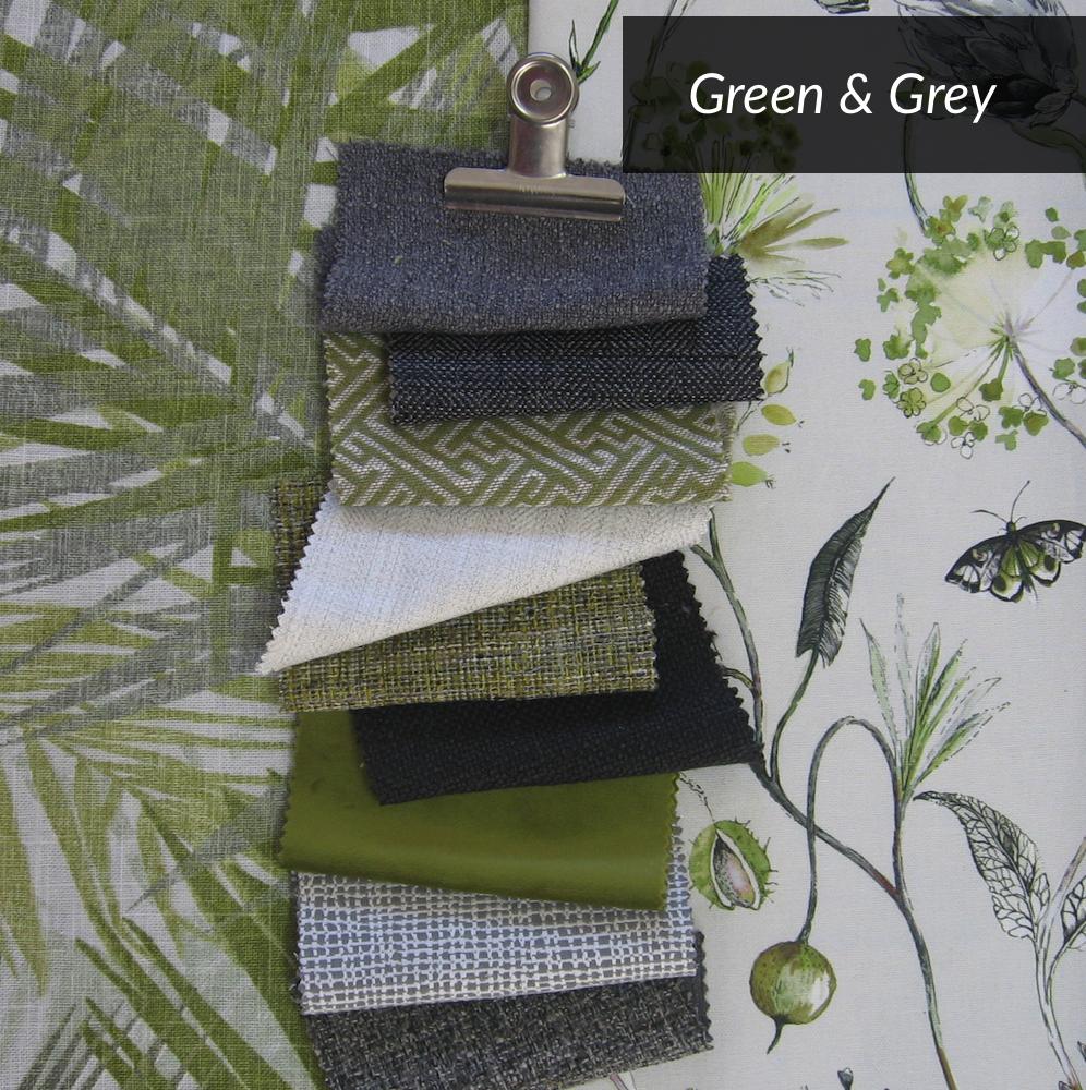 Green & grey.png