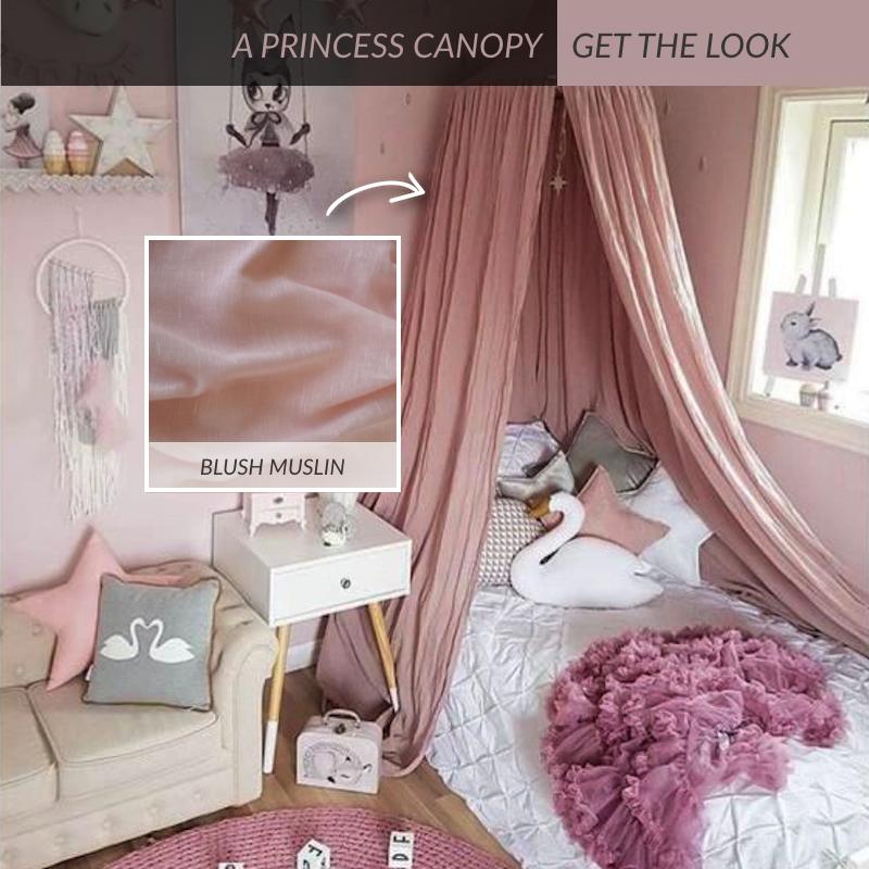 PRINCESS CANOPY.png