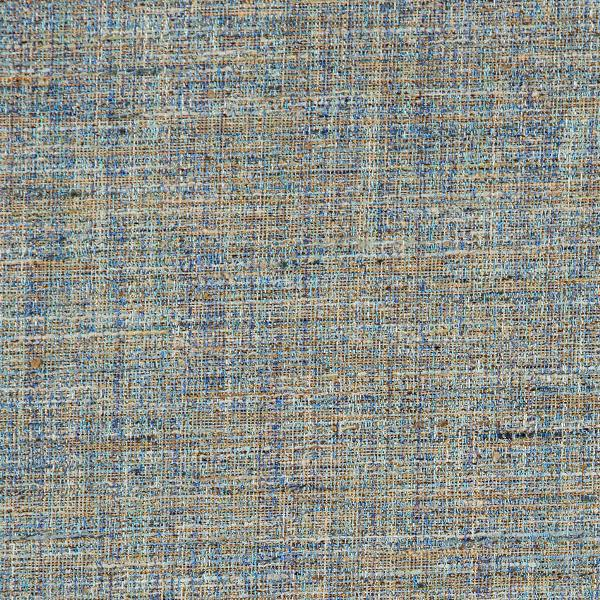 Agent Lazuli  100% Polyester  Approx. 138cm | Plain  Curtaining & Accessories