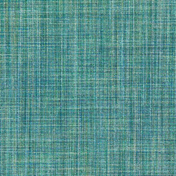 Envoy Emerald  100% Polyester  Approx. 138cm | Plain  Curtaining & Accessories