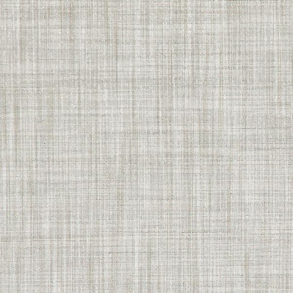 Envoy Papyrus  100% Polyester  Approx. 138cm | Plain  Curtaining & Accessories
