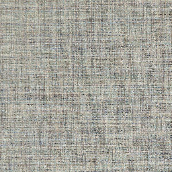 Envoy Zinc  100% Polyester  Approx. 138cm | Plain  Curtaining & Accessories
