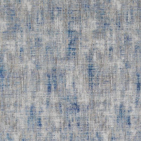 Nominee Lazuli  100% Polyester  Approx. 138cm | 39cm  Curtaining & Accessories