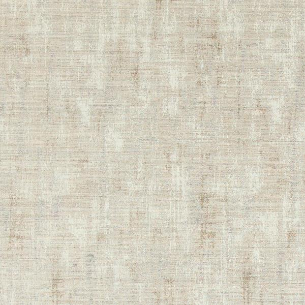 Nominee Papyrus  100% Polyester  Approx. 138cm | 39cm  Curtaining & Accessories