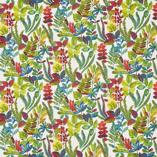 Tonga Oasis  100% Cotton  Approx. 137cm | 64cm  Curtaining