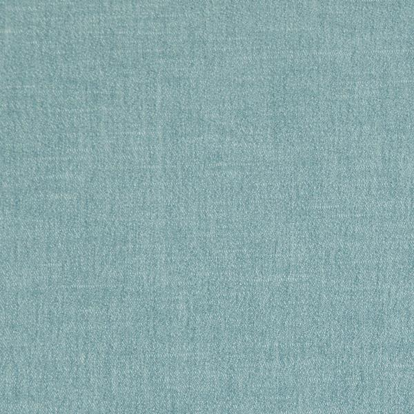 Maldives Dragonfly  68% Polyester/ 32& Cotton  Approx. 138cm | Plain  Dual Purpose 70,000 Rubs  Flame Retardant | FibreGuard | Oeko-tex
