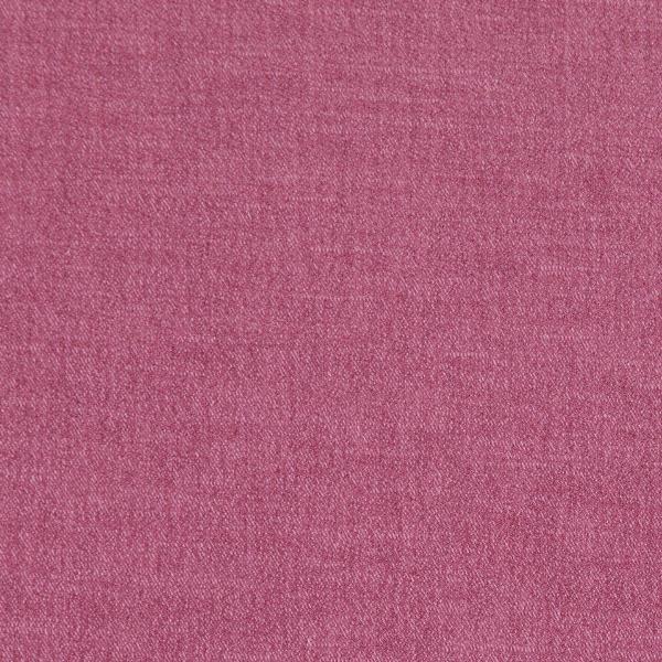 Maldives Azalea  68% Polyester/ 32& Cotton  Approx. 138cm | Plain  Dual Purpose 70,000 Rubs  Flame Retardant | FibreGuard | Oeko-tex