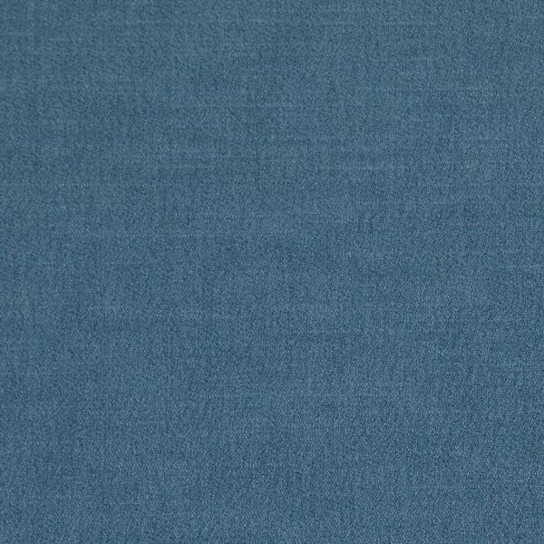 Maldives Cadet  68% Polyester/ 32& Cotton  Approx. 138cm | Plain  Dual Purpose 70,000 Rubs  Flame Retardant | FibreGuard | Oeko-tex