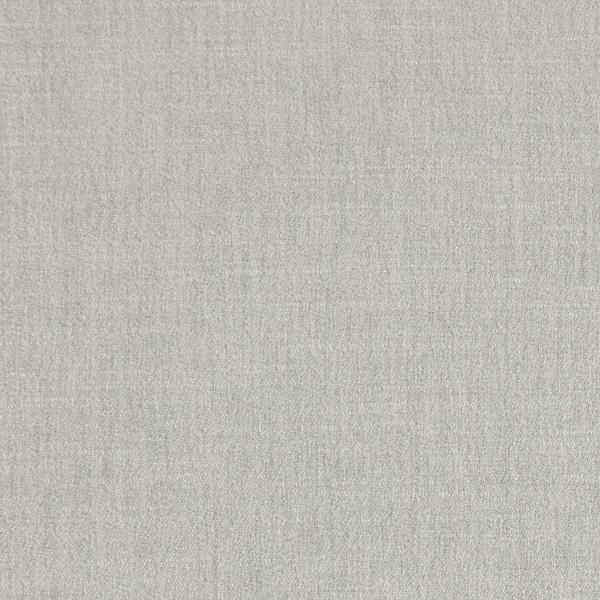 Maldives Dove  68% Polyester/ 32& Cotton  Approx. 138cm | Plain  Dual Purpose 70,000 Rubs  Flame Retardant | FibreGuard | Oeko-tex