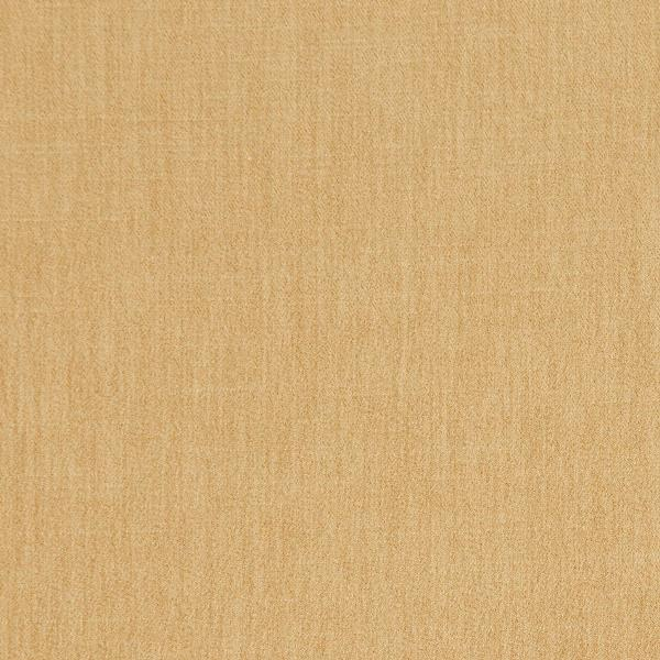 Maldives Gold  68% Polyester/ 32& Cotton  Approx. 138cm | Plain  Dual Purpose 70,000 Rubs  Flame Retardant | FibreGuard | Oeko-tex