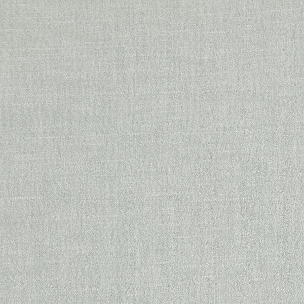 Maldives Limestone  68% Polyester/ 32& Cotton  Approx. 138cm | Plain  Dual Purpose 70,000 Rubs  Flame Retardant | FibreGuard | Oeko-tex