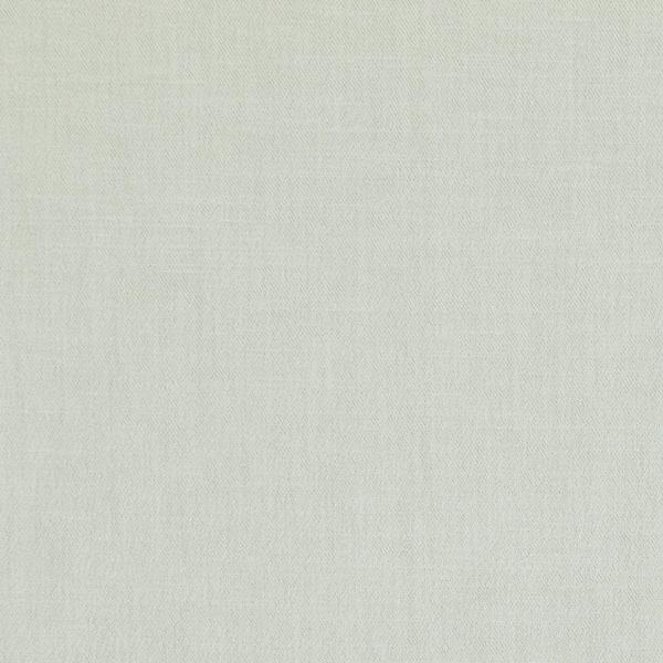 Maldives Marble  68% Polyester/ 32& Cotton  Approx. 138cm | Plain  Dual Purpose 70,000 Rubs  Flame Retardant | FibreGuard | Oeko-tex