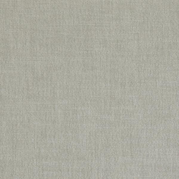 Maldives Penguin  68% Polyester/ 32& Cotton  Approx. 138cm | Plain  Dual Purpose 70,000 Rubs  Flame Retardant | FibreGuard | Oeko-tex