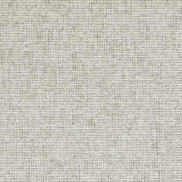 Omni Flax  100% Polyester  Approx. 145cm | Plain  Upholstery 100,000 Rubs  Flame Retardant | FibreGuard | Oeko-tex