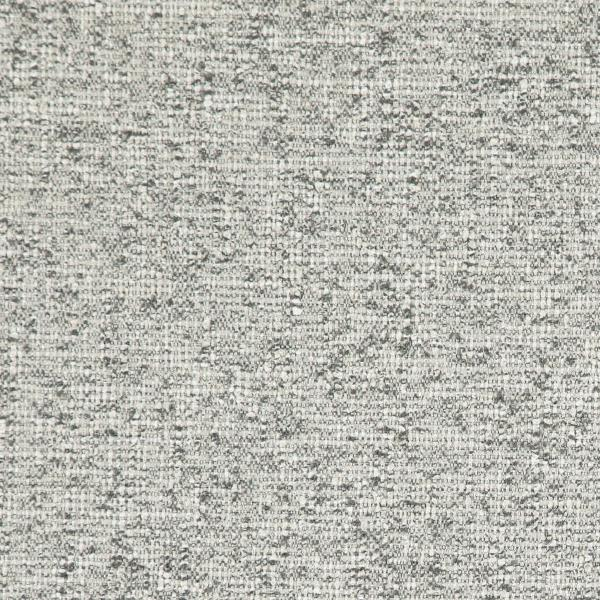 Omni Gull  100% Polyester  Approx. 145cm | Plain  Upholstery 100,000 Rubs  Flame Retardant | FibreGuard | Oeko-tex