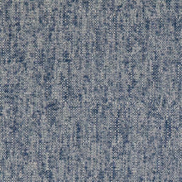 Omni Marine  100% Polyester  Approx. 145cm | Plain  Upholstery 100,000 Rubs  Flame Retardant | FibreGuard | Oeko-tex