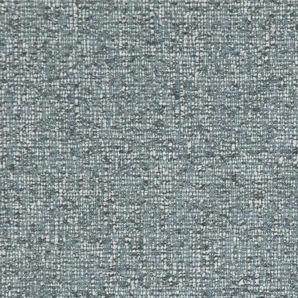 Omni Mosaic  100% Polyester  Approx. 145cm | Plain  Upholstery 100,000 Rubs  Flame Retardant | FibreGuard | Oeko-tex