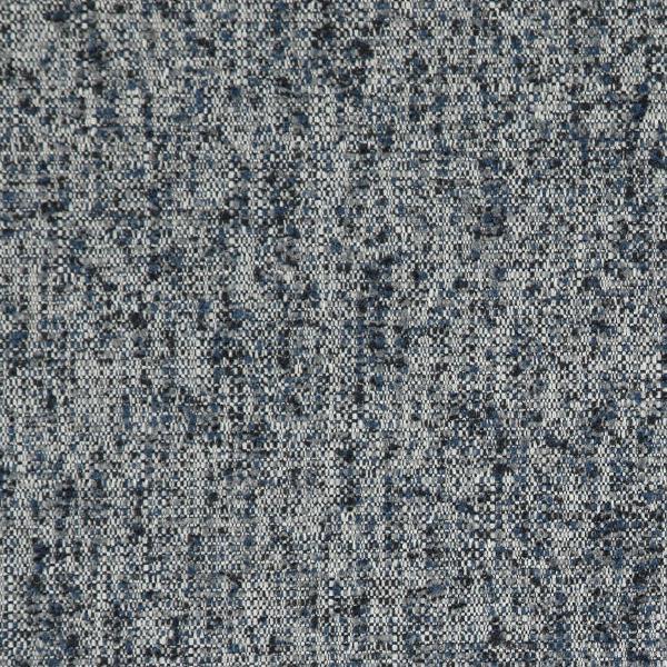 Omni Petrol  100% Polyester  Approx. 145cm | Plain  Upholstery 100,000 Rubs  Flame Retardant | FibreGuard | Oeko-tex