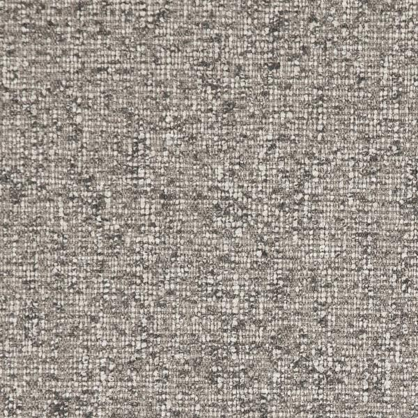 Omni Plaza  100% Polyester  Approx. 145cm | Plain  Upholstery 100,000 Rubs  Flame Retardant | FibreGuard | Oeko-tex