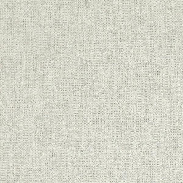 Omni Sand  100% Polyester  Approx. 145cm | Plain  Upholstery 100,000 Rubs  Flame Retardant | FibreGuard | Oeko-tex
