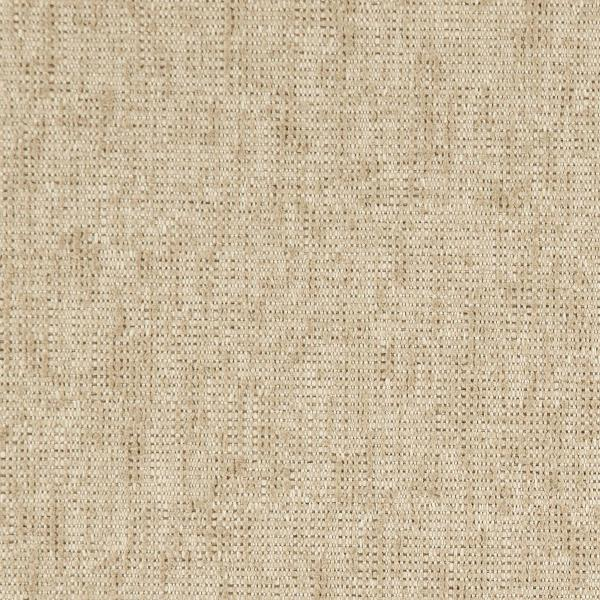 Omni Sesame  100% Polyester  Approx. 145cm | Plain  Upholstery 100,000 Rubs  Flame Retardant | FibreGuard | Oeko-tex