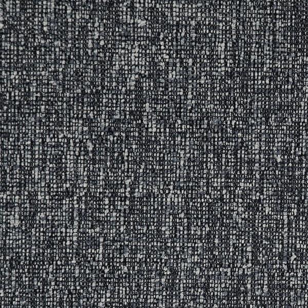 Omni Shadow  100% Polyester  Approx. 145cm | Plain  Upholstery 100,000 Rubs  Flame Retardant | FibreGuard | Oeko-tex