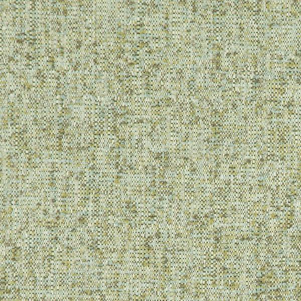 Omni Swamp  100% Polyester  Approx. 145cm | Plain  Upholstery 100,000 Rubs  Flame Retardant | FibreGuard | Oeko-tex